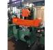 GRINDING MACHINES - HORIZ. SPINDLEDELTATP 650/380USED