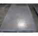WORKING PLATES3000X1500-USED