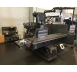 MILLING MACHINES - BED TYPEFILUSED
