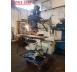 MILLING MACHINES - VERTICALA INVERTER180NEW