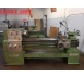 LATHES - CENTRE 200X1500 USED