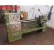 LATHES - CENTRE200X1500USED
