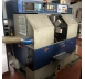 LATHES - CN/CNCTORNOS-BECHLERENC 74USED