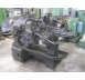 LATHES - CENTRE WARD 2 DS USED