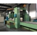 GRINDING MACHINES - HORIZ. SPINDLE USED