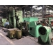 PRESSES - MECHANICAL AIDA JAPAN HIGH SPEED PRESS PDA-20L USED