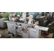 GRINDING MACHINES - EXTERNALUSED