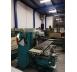 MILLING MACHINES - BED TYPESIBIMEXFU 361USED