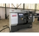 LATHES - CN/CNCMOMACSE250USED
