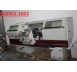 LATHES - CN/CNC UTS GS 280 M USED