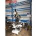 MILLING MACHINES - HIGH SPEEDELIZX 9550 3 ASSIUSED