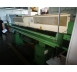 LATHES - CN/CNCAVMOSCARUSED