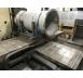 BORING MACHINESWMW UNIONUNION BFT-110/6USED