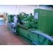 GRINDING MACHINES - UNIVERSALSCHAUDTA 801 N 3000USED