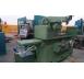 GRINDING MACHINES - HORIZ. SPINDLEATHENA RICONDIZIONATAT1000USED