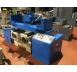 GRINDING MACHINES - UNCLASSIFIEDSTEFOR800 X 400USED
