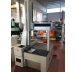 MEASURING AND TESTING MITUTOYO C APEX 776 CNC USED