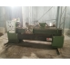 LATHES - CENTRECOMEVCM 260USED