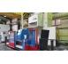 MILLING MACHINES - BED TYPECMEFCM 5000 CNCUSED