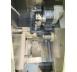 LATHES - CN/CNCB470SUSED