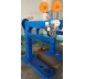 PACKAGING / WRAPPING MACHINERYNEW
