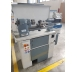 LATHES - CENTRESCHAUBLIN102USED