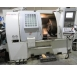 LATHES - AUTOMATIC CNCXYZVULCAN 250 TC MX-1BUSED