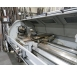 LATHES - AUTOMATIC CNCXYZSLX 555 X3MUSED