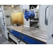 MILLING MACHINES - BED TYPELAGUNFUTURE 1800USED