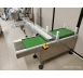 FOOD MACHINERYMIMACMULTIFORM LINE SP400 Y14USED