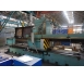 GRINDING MACHINES - UNCLASSIFIEDTOSBPV40USED