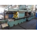 GRINDING MACHINES - UNCLASSIFIED TOS BPV40 USED