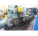LATHES - CENTRE TOS SU90A USED