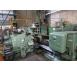 MILLING MACHINES - UNCLASSIFIED HOLROYD 5A USED
