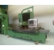 MILLING MACHINES - BED TYPECORREAA20/25USED
