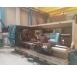 LATHES - CN/CNCGEMINISCNC 5 PLUS 870 X 2000USED