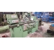 GRINDING MACHINES - UNIVERSALGRISETTIUSED