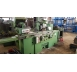 GRINDING MACHINES - UNIVERSAL GRISETTI USED