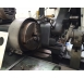 GRINDING MACHINES - INTERNAL VOUMARD 5 USED