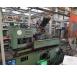 GRINDING MACHINES - UNIVERSALWMWUSED