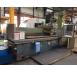 GRINDING MACHINES - HORIZ. SPINDLEROSALINEA LR 20 CNCUSED