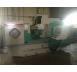 GRINDING MACHINES - HORIZ. SPINDLEROSAAVION 11.7 VUSED