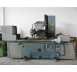 GRINDING MACHINES - HORIZ. SPINDLEROSALE 12USED