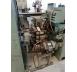 GRINDING MACHINES - INTERNALVOUMARD32 ADBUSED