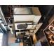 GRINDING MACHINES - HORIZ. SPINDLEFAVRETTOMA 75 CNCUSED