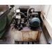 GRINDING MACHINES - HORIZ. SPINDLEROSAAVION ER 13.7USED