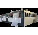 PLASTIC MACHINERYTOOLS FACTORYTHERMOFORMING VACUUM MACHINESNEW