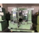 GEAR MACHINES STAEHELY USED