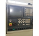 LATHES - CN/CNC GRAZIANO GILDEMAISTER CTX 400 USED
