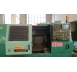 LATHES - AUTOMATIC CNCWINTECTC 15USED